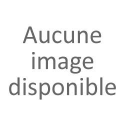 AERO - LCD DISPLAY